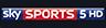 Sky Sports 5