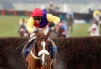 Native River to miss Grand National
