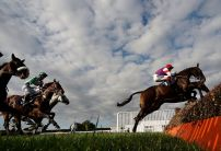Monday's Market Movers from Oddschecker
