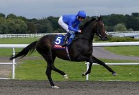QIPCO Champion Stakes target for Jack Hobbs