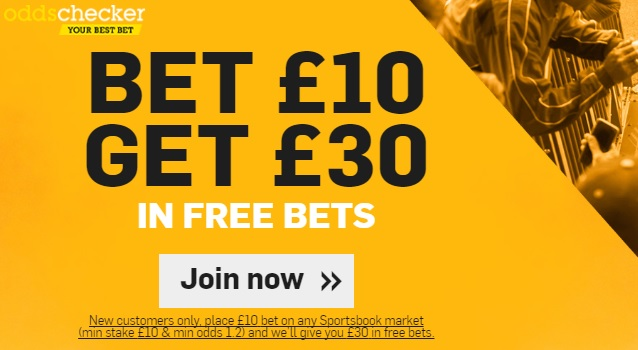 betfair free bet
