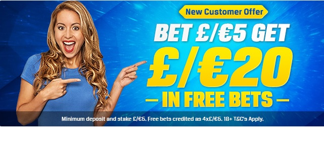 coral free bet 1