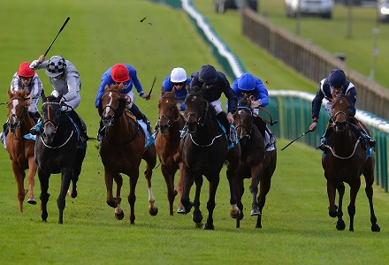 Sunday 18th October - Best Bets