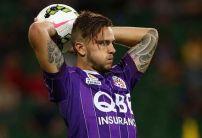 Perth Glory vs Brisbane Roar Betting Preview | A-League Betting Tips