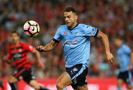 Sydney FC vs Adelaide Betting Preview | A-League Betting Tips