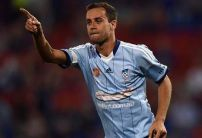 NEW v SYD Betting Preview | A-League Tips