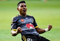 ADE v WEL Betting Preview | A-League Tips