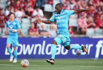 Melbourne City v Adelaide United Preview