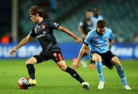 Melbourne Victory v Brisbane Roar Preview
