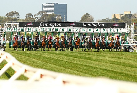 Flemington, Canterbury and Doomben Racing Tips