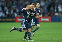 ADELAIDE vs MELBOURNE VICTORY Betting Preview | A-League Betting Tips