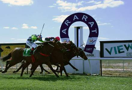 Ararat (Monday) Betting Tips & Preview