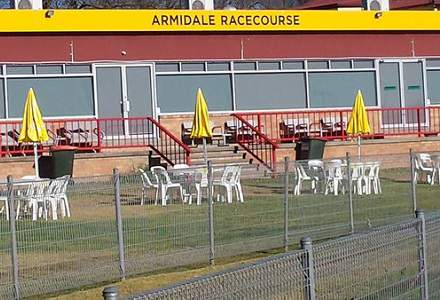 Betting Tips: ARMIDALE