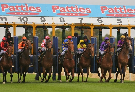 Betting Tips: BAIRNSDALE