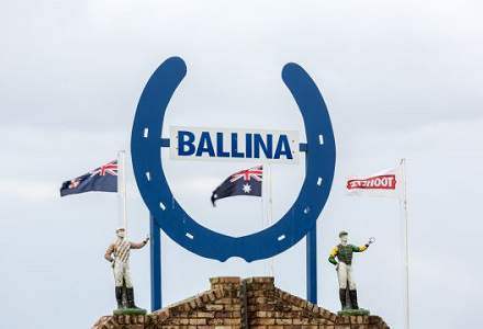 Betting Tips: BALLINA