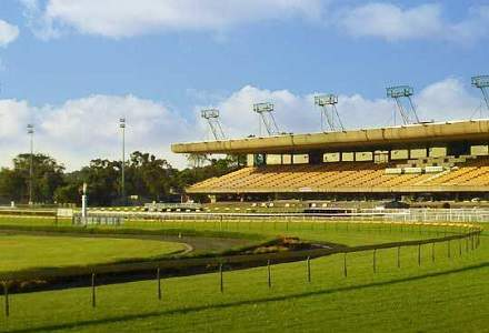 Canterbury Betting Preview | Horse Racing Tips