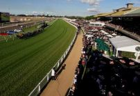 Eagle Farm Betting Tips & Preview