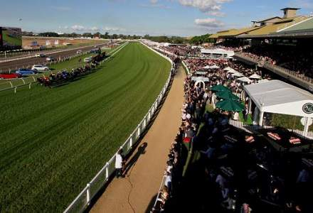 Eagle Farm Betting Tips