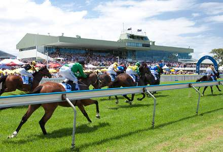 Betting Tips: GOLD COAST