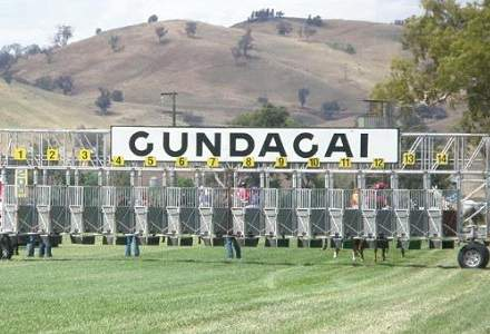 Betting Tips: GUNDAGAI