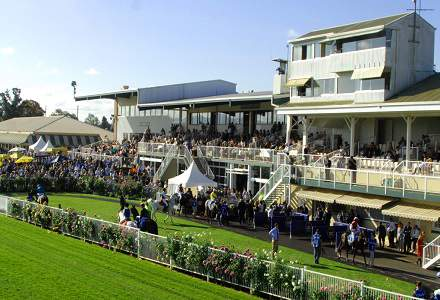 Hawkesbury Betting Preview | Horse Racing Tips