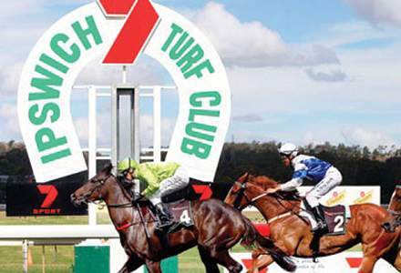 Ipswich Betting Preview | Horse Racing Tips
