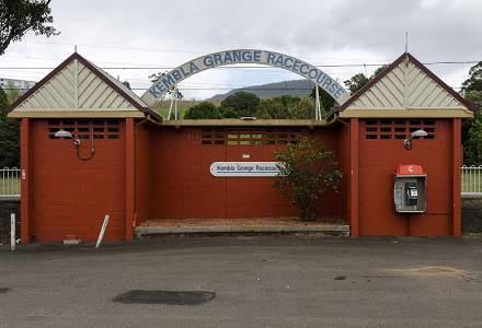 Kembla Grange Betting Preview
