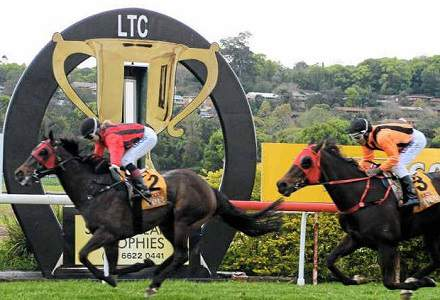 Lismore (Friday) Betting Tips & Preview