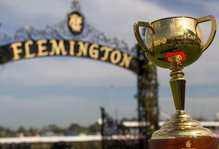Melbourne Cup Betting Preview