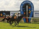 Moe (Sunday) Betting Tips & Preview