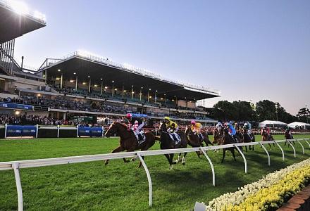 Moonee Valley, Morphettville and Rockhampton racing tips