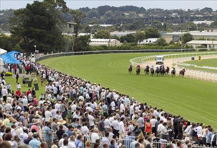 Mornington Betting Preview