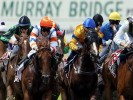 Murray Bridge Betting Preview | Horse Racing Tips