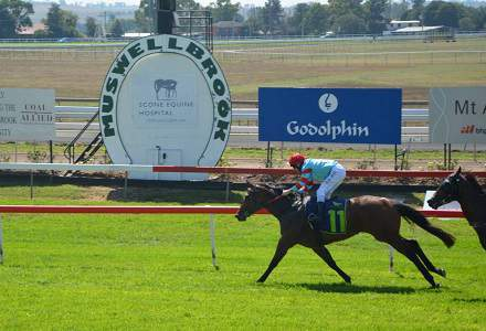 Muswellbrook Betting Tips & Preview