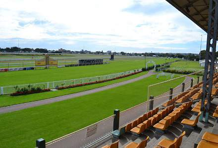 Newcastle Betting Preview   Horse Racing Tips