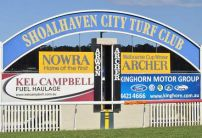 Nowra Betting Preview   Horse Racing Tips