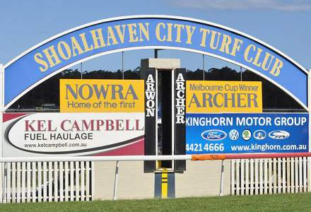 Nowra (Sunday) Betting Tips & Preview