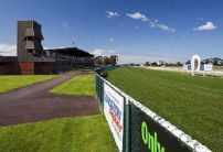 Pakenham Betting Preview | Horse Racing Tips