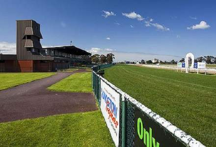 Gilmore - Pakenham and Wodonga Tips