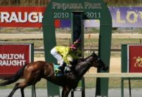 Pinjarra (Sunday) Betting Tips & Preview