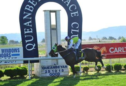 Betting Tips: QUEANBEYAN