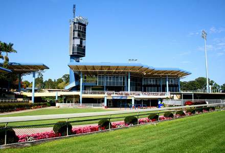 Betting Tips: SUNSHINE COAST