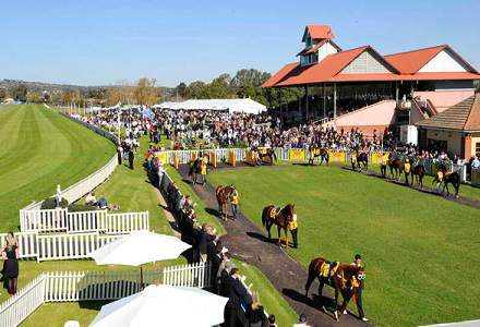 WAGGA Betting Preview   Horse Racing Tips