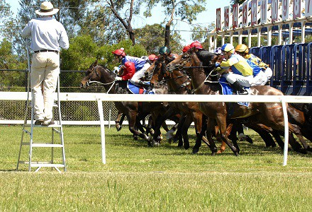 Betting Tips: LISMORE