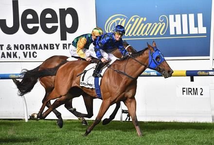 Mornington, Sunshine Coast and Warrnambool racing tips