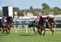 Kyneton, Packenham and more racing tips
