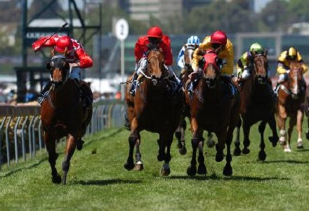 Mornington Cup Day Betting Preview