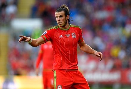 Wales v Andorra Preview