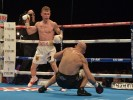 Take a punt on Frampton sparking Quigg