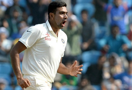 India v England: 3rd Test Betting Preview